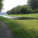 Grande Canale