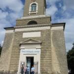 Husumer Marienkirche